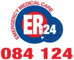 zevenwacht_retirement_estate_elderly_care_er24_logo_425x345
